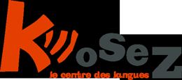 Kosez