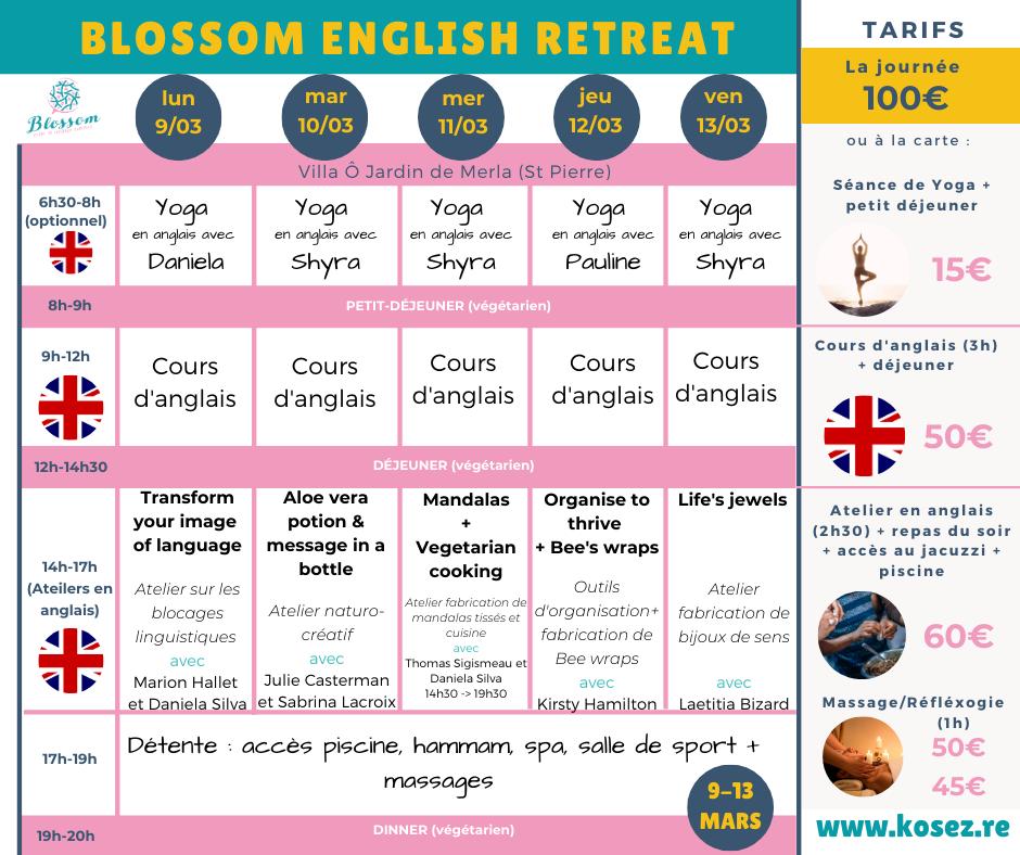 Programme Blossom Retreat-4