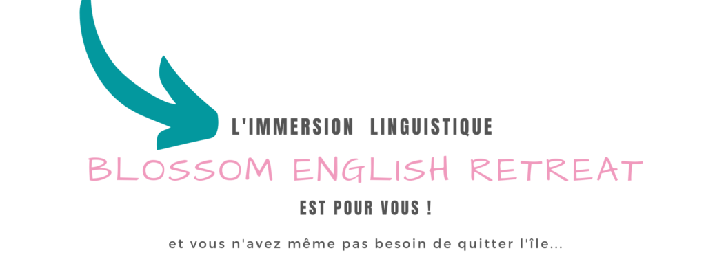Utilisez vos heures de DIF_CPF pour financer votre formation d'anglais(3)