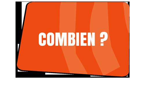 COMBIEN1